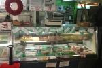 houston-store-photos11