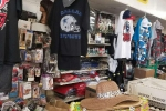 houston-store-photos211