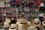 houston-store-photos221